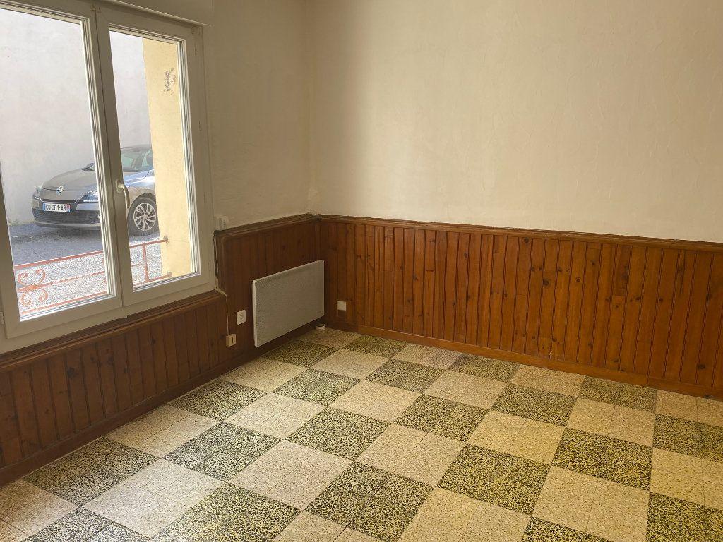 Appartement à louer 3 66.93m2 à Paulhan vignette-4