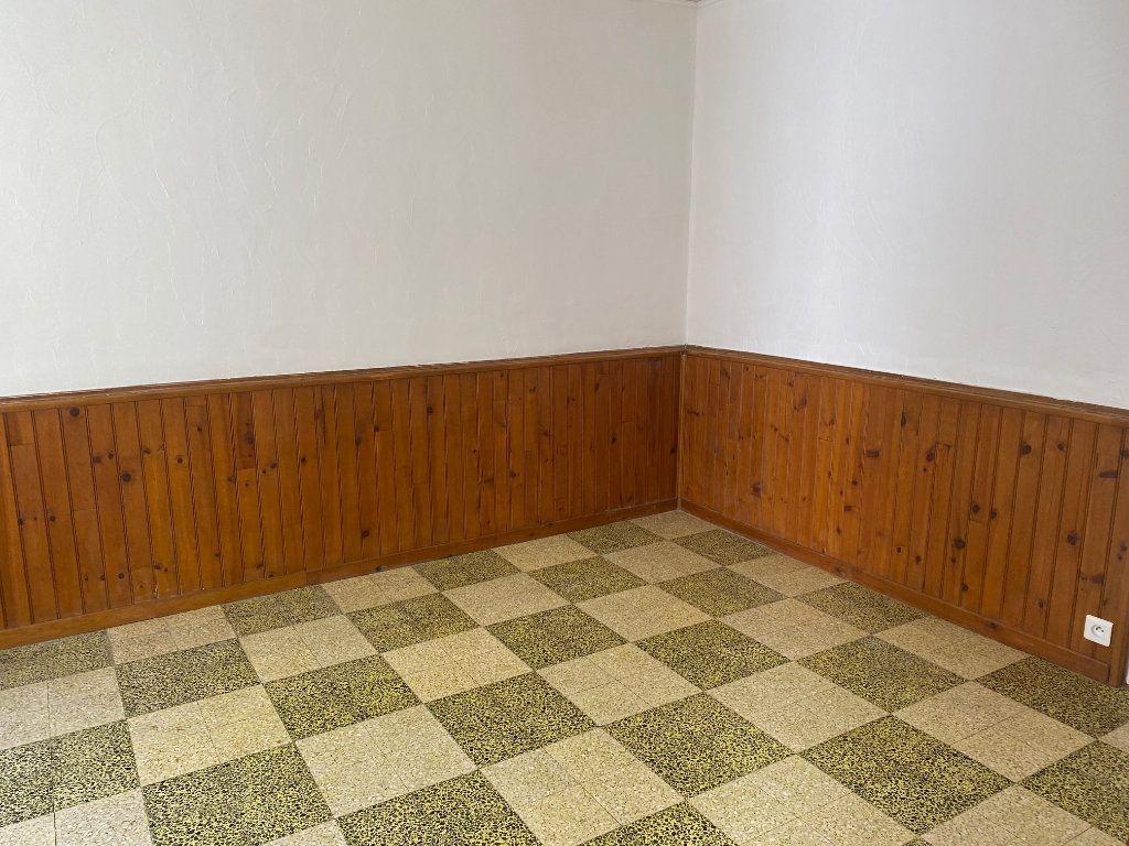 Appartement à louer 3 66.93m2 à Paulhan vignette-5