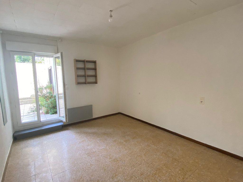 Appartement à louer 3 66.93m2 à Paulhan vignette-7