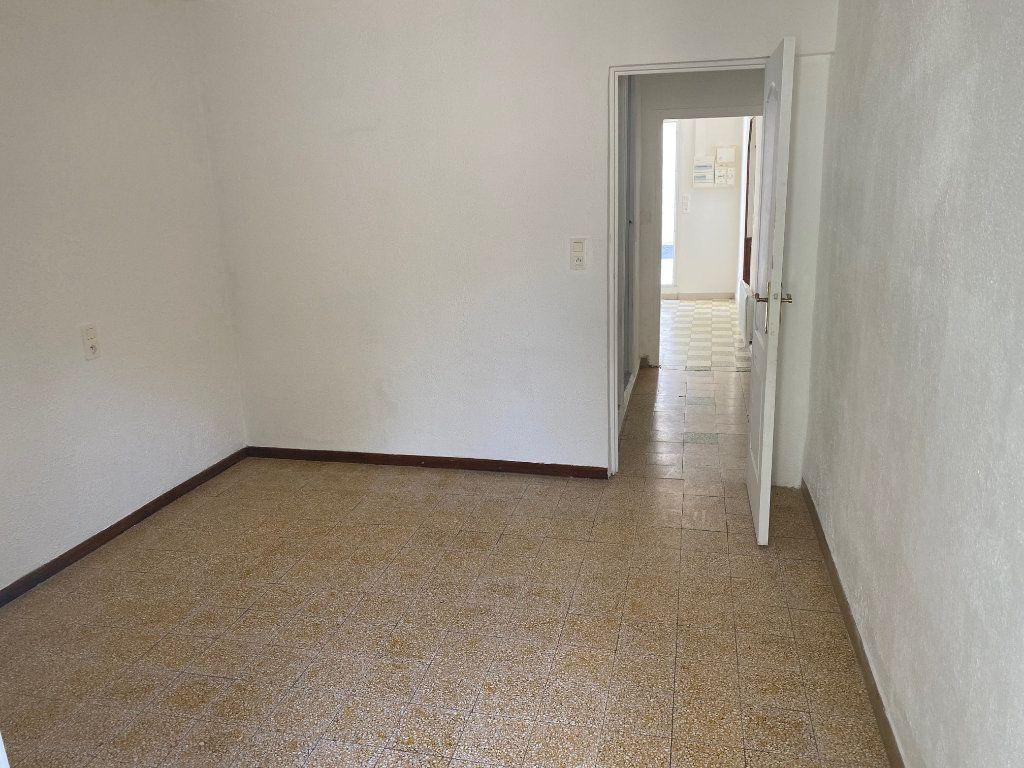 Appartement à louer 3 66.93m2 à Paulhan vignette-8