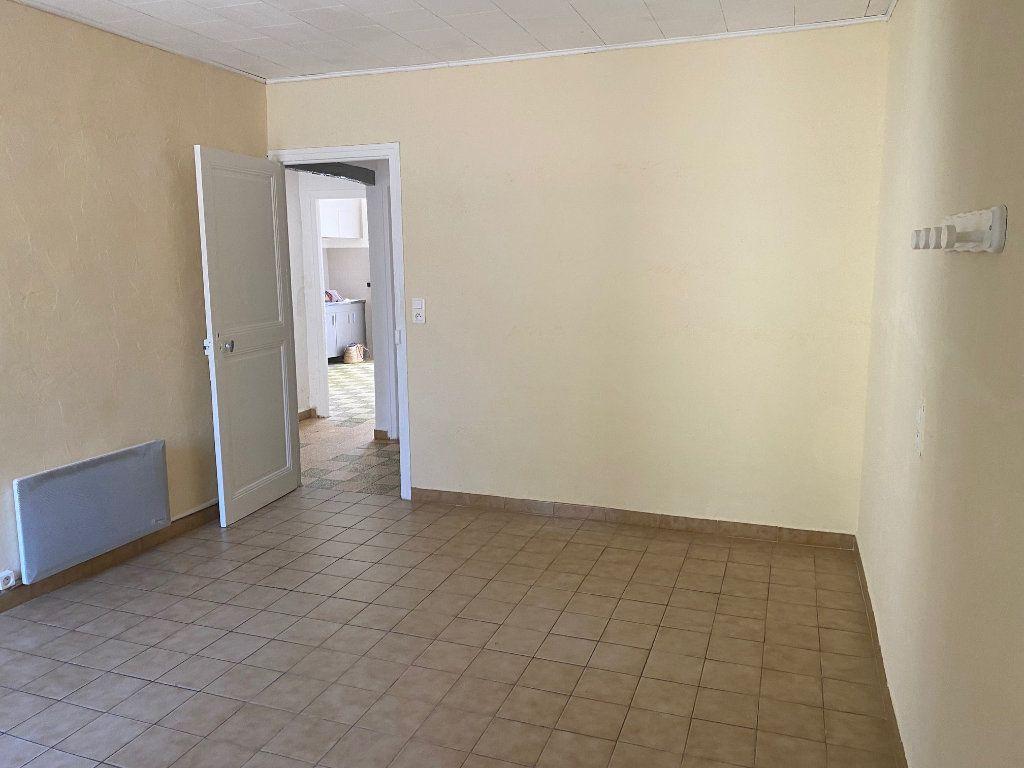 Appartement à louer 3 66.93m2 à Paulhan vignette-10