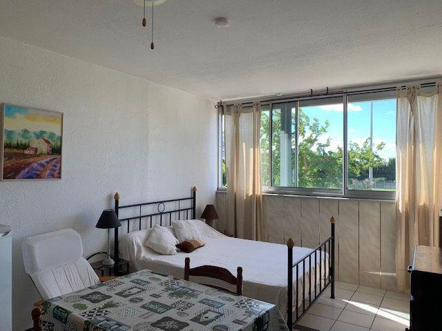 Appartement à vendre 1 22.32m2 à Balaruc-les-Bains vignette-1