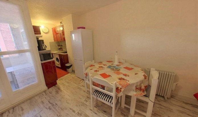 Appartement à vendre 2 32.09m2 à Agde vignette-3