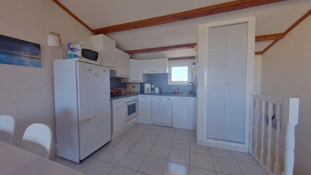 Appartement à vendre 3 37.74m2 à Agde vignette-3