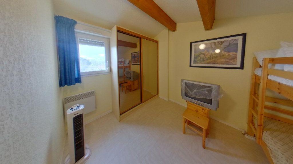 Appartement à vendre 3 44.4m2 à Le Cap d'Agde - Agde vignette-4