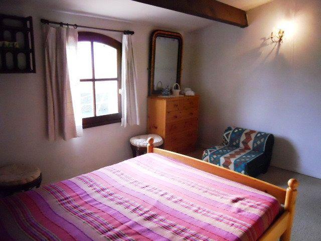 Maison à vendre 3 39.85m2 à Le Cap d'Agde - Agde vignette-6