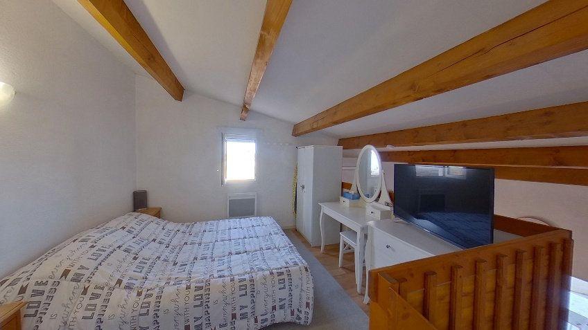 Maison à vendre 3 33.8m2 à Le Cap d'Agde - Agde vignette-7