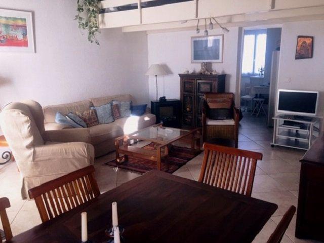 Maison à vendre 4 65.57m2 à Le Cap d'Agde - Agde vignette-2