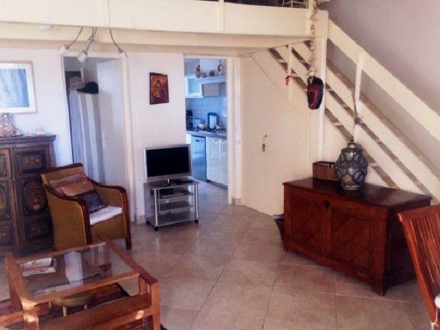 Maison à vendre 4 65.57m2 à Le Cap d'Agde - Agde vignette-4