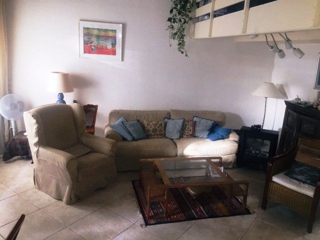 Maison à vendre 4 65.57m2 à Le Cap d'Agde - Agde vignette-5