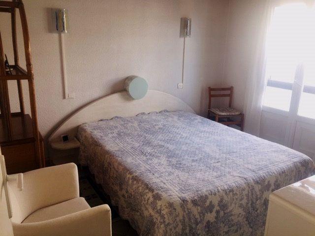 Maison à vendre 4 65.57m2 à Le Cap d'Agde - Agde vignette-6