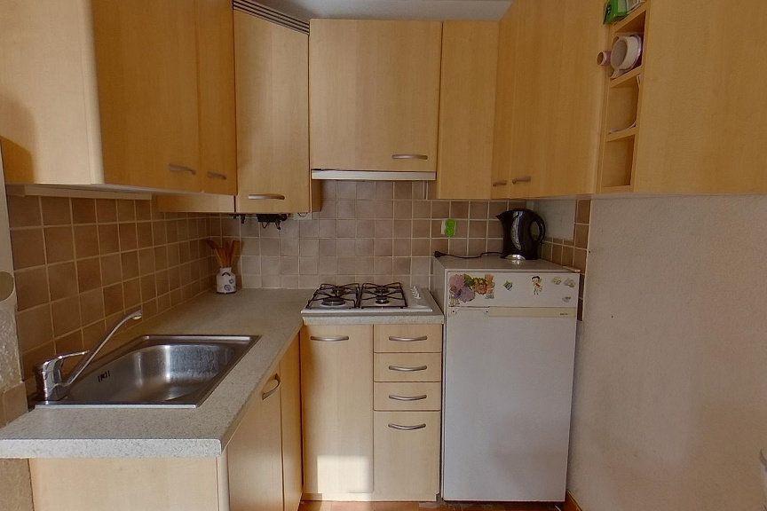 Appartement à vendre 1 29.41m2 à Le Cap d'Agde - Agde vignette-3