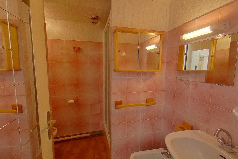 Appartement à vendre 1 29.41m2 à Le Cap d'Agde - Agde vignette-5