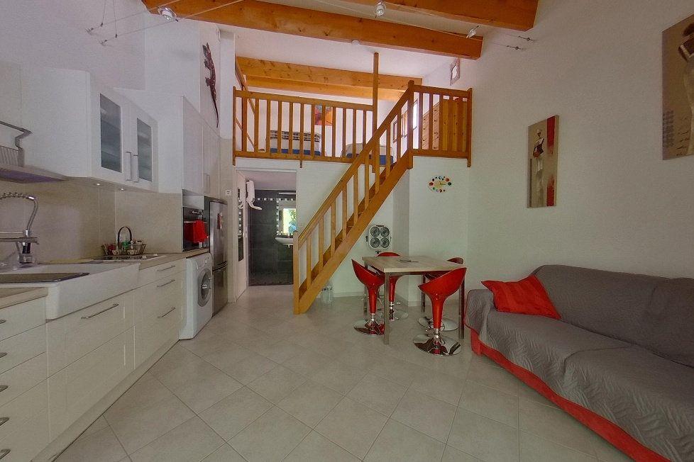 Maison à vendre 3 37.37m2 à Le Cap d'Agde - Agde vignette-2