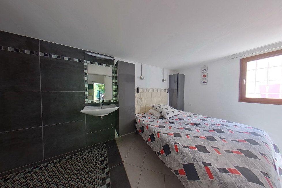 Maison à vendre 3 37.37m2 à Le Cap d'Agde - Agde vignette-3