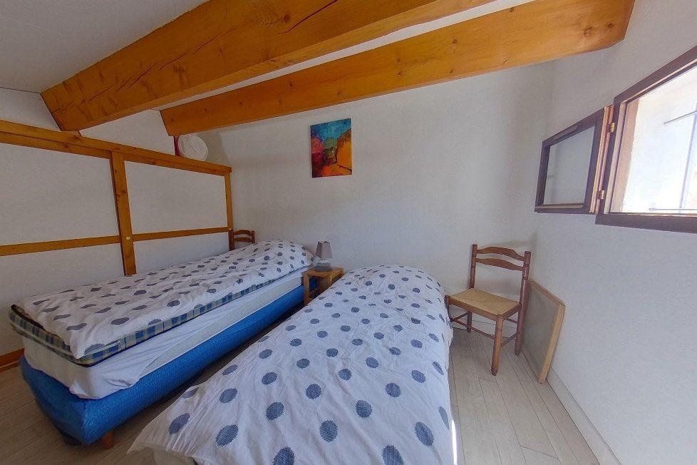 Maison à vendre 3 37.37m2 à Le Cap d'Agde - Agde vignette-4