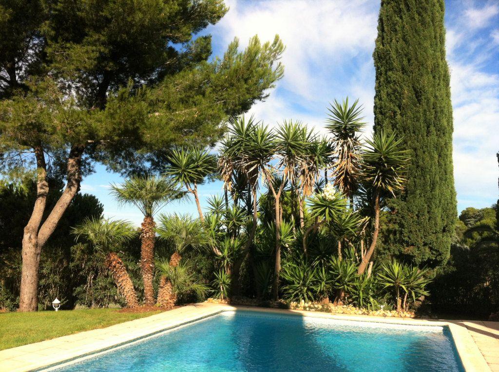 Maison à vendre 6 230m2 à Le Cap d'Agde - Agde vignette-2