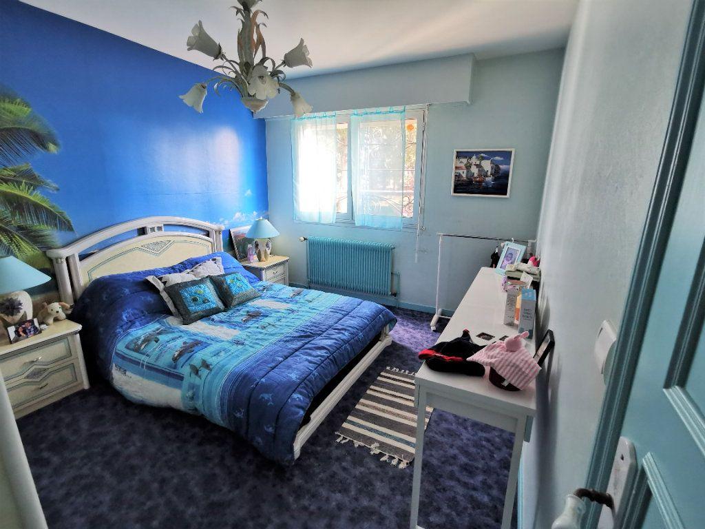 Maison à vendre 6 230m2 à Le Cap d'Agde - Agde vignette-6