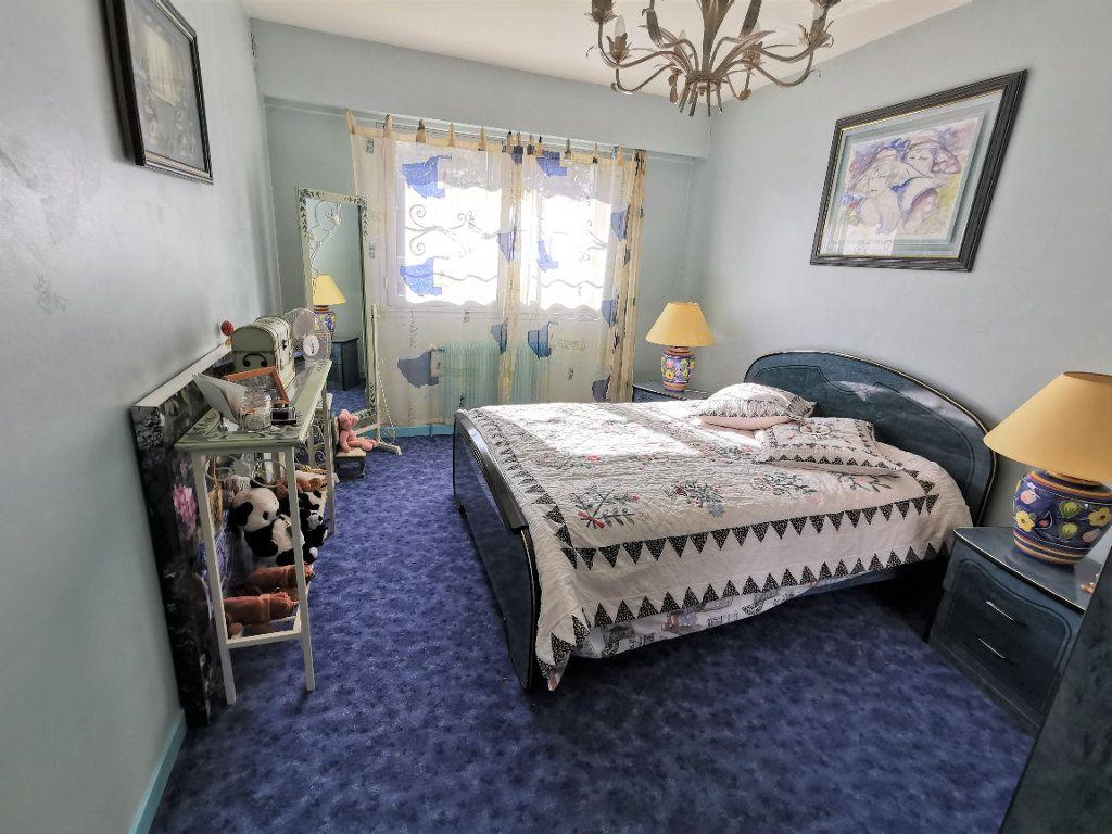 Maison à vendre 6 230m2 à Le Cap d'Agde - Agde vignette-7