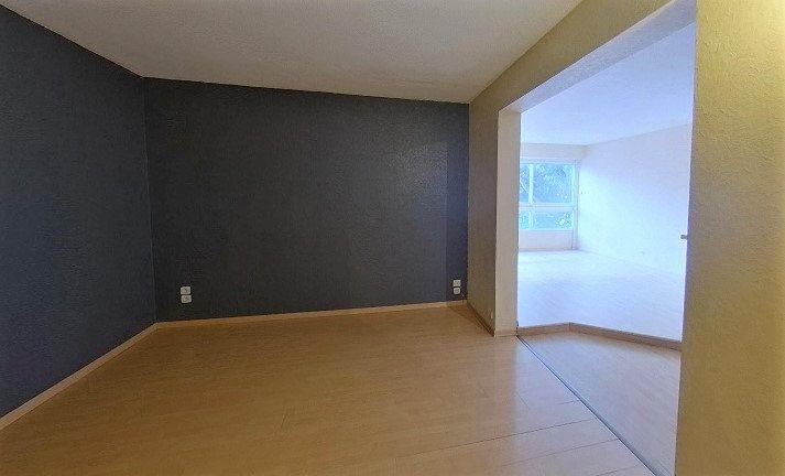 Appartement à vendre 3 72.34m2 à Le Cap d'Agde - Agde vignette-4