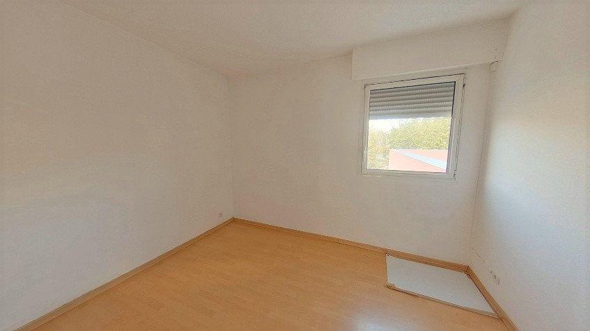 Appartement à vendre 3 72.34m2 à Le Cap d'Agde - Agde vignette-6