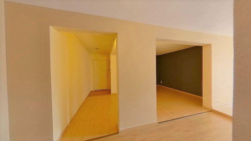 Appartement à vendre 3 72.34m2 à Le Cap d'Agde - Agde vignette-7