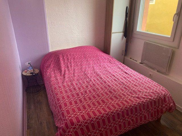 Appartement à vendre 3 54.54m2 à Le Cap d'Agde - Agde vignette-6