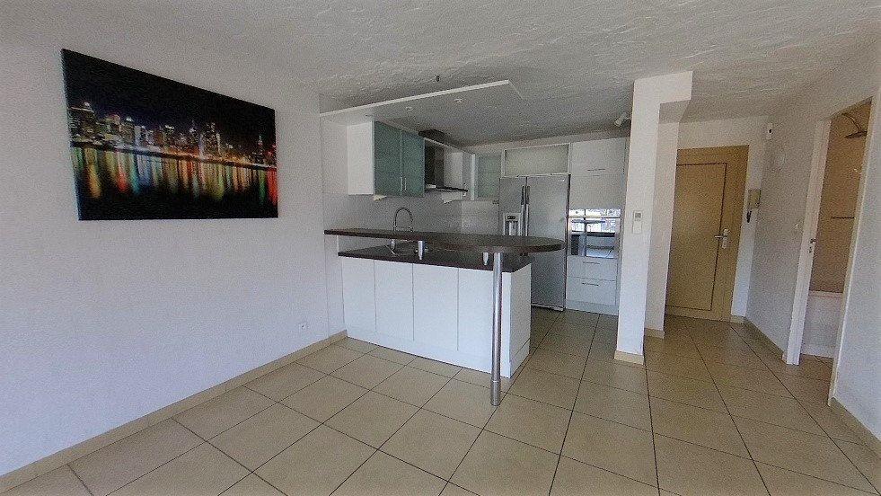 Appartement à vendre 3 78.01m2 à Le Cap d'Agde - Agde vignette-4