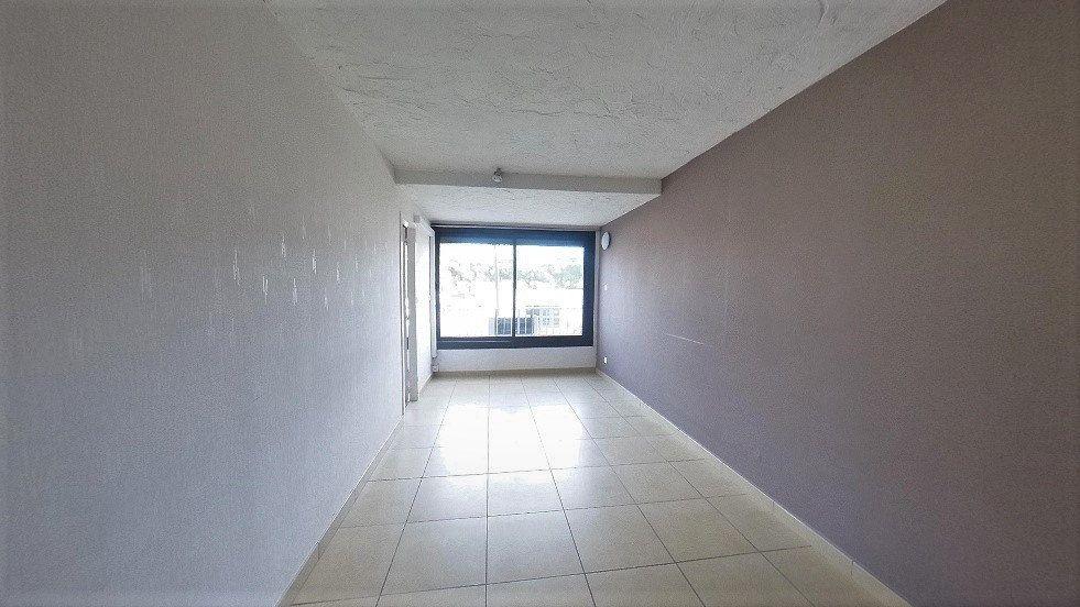 Appartement à vendre 3 78.01m2 à Le Cap d'Agde - Agde vignette-5