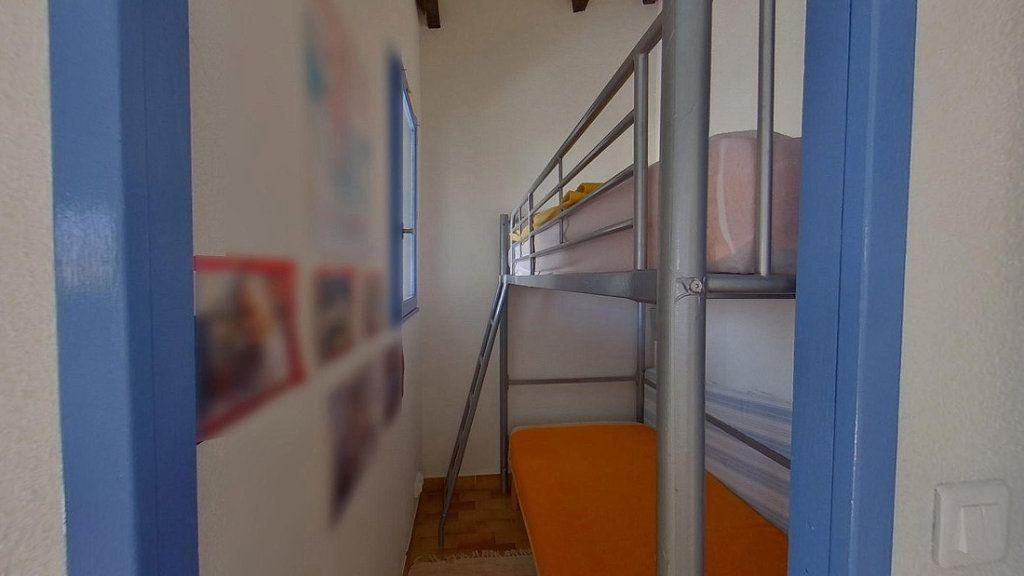 Appartement à vendre 2 25.17m2 à Le Cap d'Agde - Agde vignette-3