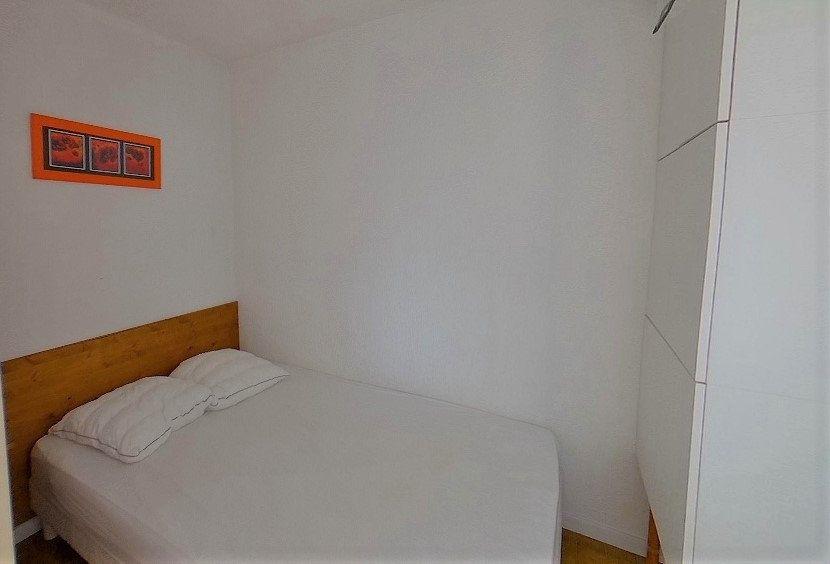 Appartement à vendre 2 29.29m2 à Le Cap d'Agde - Agde vignette-3