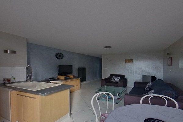 Appartement à vendre 2 32.15m2 à Le Cap d'Agde - Agde vignette-2
