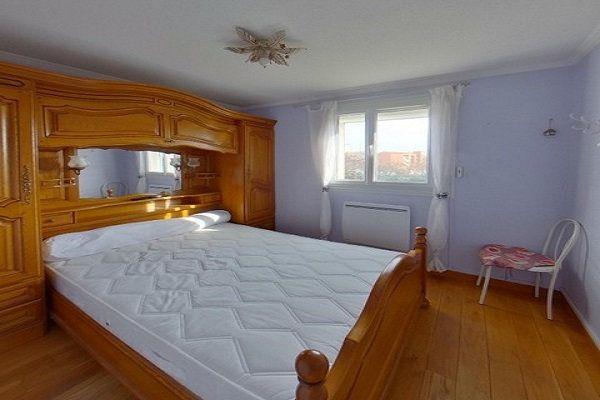 Appartement à vendre 2 32.15m2 à Le Cap d'Agde - Agde vignette-5