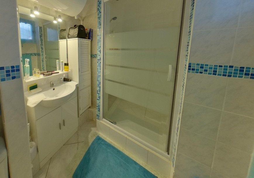 Appartement à vendre 2 24.39m2 à Le Cap d'Agde - Agde vignette-4