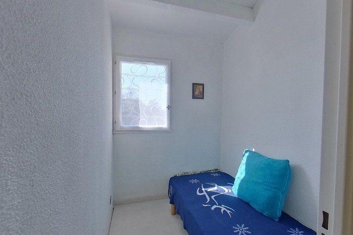 Appartement à vendre 2 24.18m2 à Le Cap d'Agde - Agde vignette-4