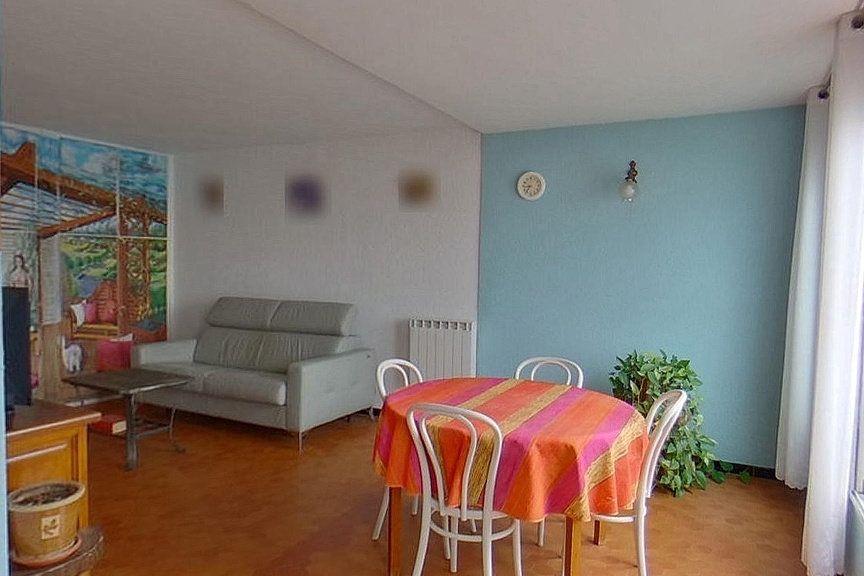 Appartement à vendre 2 42.68m2 à Agde vignette-3