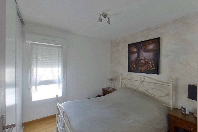 Appartement à vendre 3 45.12m2 à Le Cap d'Agde - Agde vignette-2