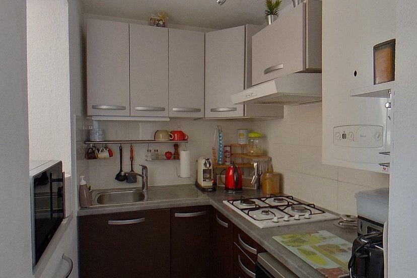 Appartement à vendre 3 45.12m2 à Le Cap d'Agde - Agde vignette-7