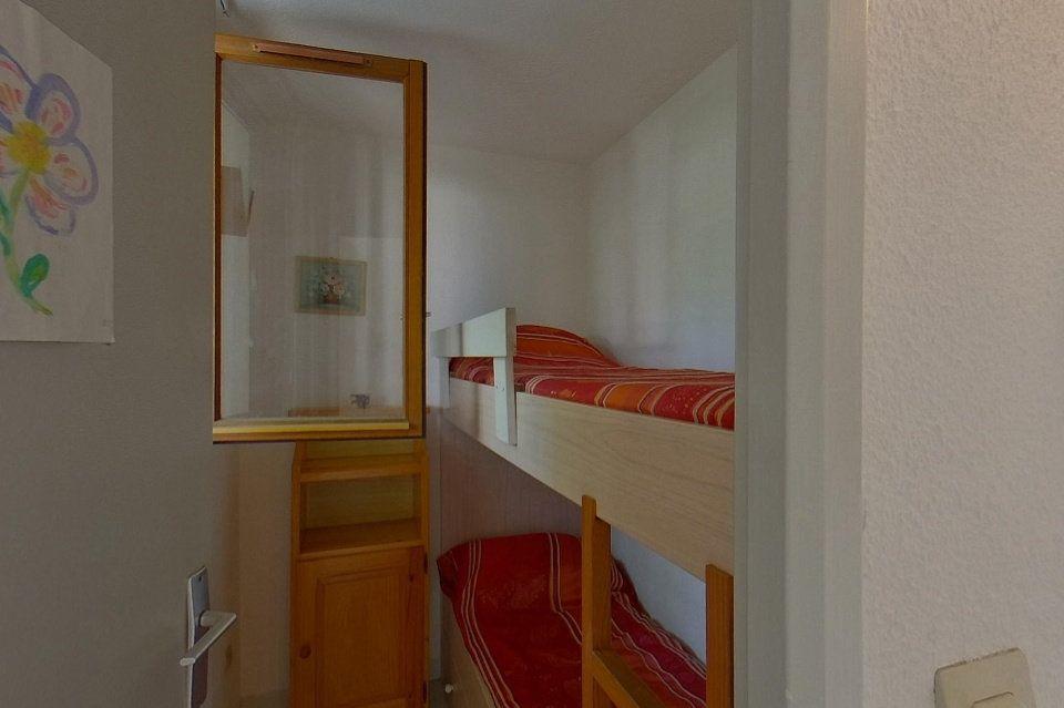 Appartement à vendre 3 28.04m2 à Le Cap d'Agde - Agde vignette-5