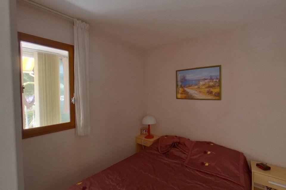 Appartement à vendre 3 28.04m2 à Le Cap d'Agde - Agde vignette-6