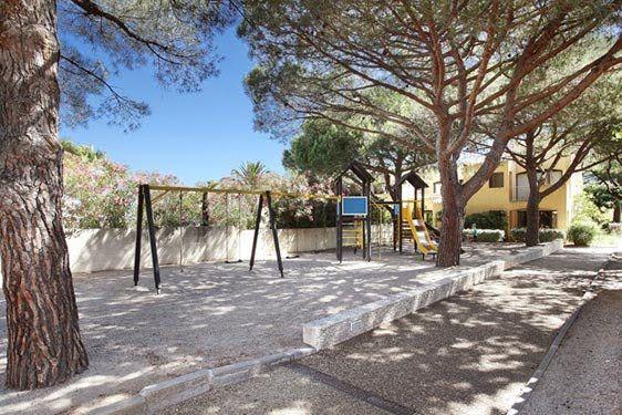 Appartement à vendre 3 45.53m2 à Le Cap d'Agde - Agde vignette-3