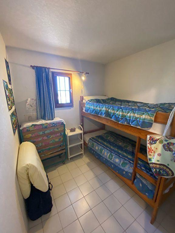 Appartement à vendre 3 33.17m2 à Le Cap d'Agde - Agde vignette-6
