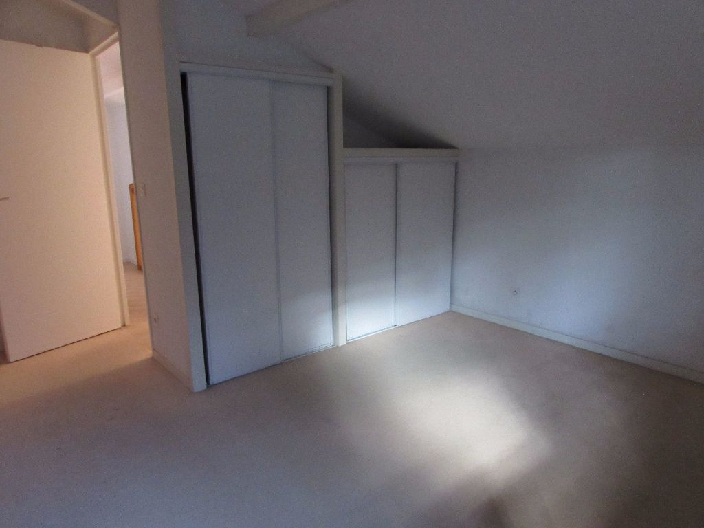 Appartement à louer 3 57m2 à Soustons vignette-5