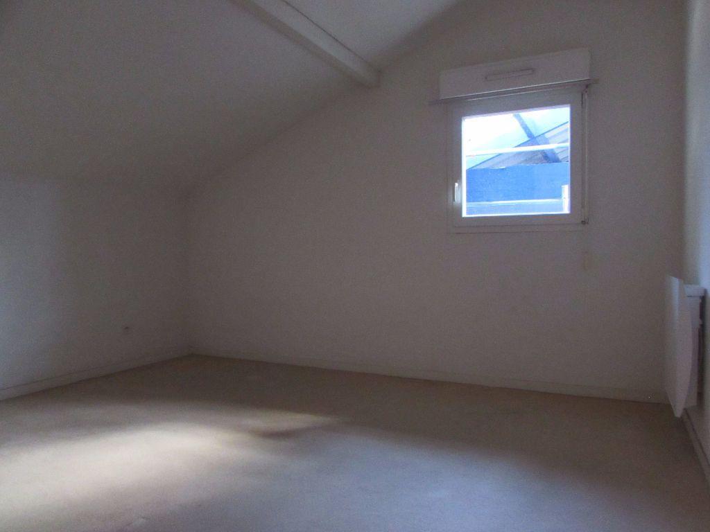 Appartement à louer 3 57m2 à Soustons vignette-6