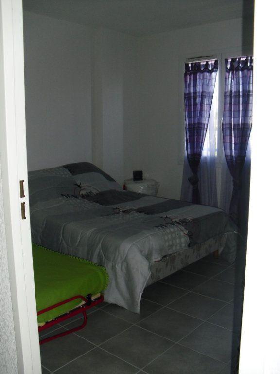 Appartement à louer 2 43m2 à Vieux-Boucau-les-Bains vignette-4