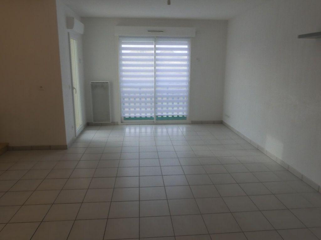 Appartement à louer 3 58m2 à Vieux-Boucau-les-Bains vignette-4