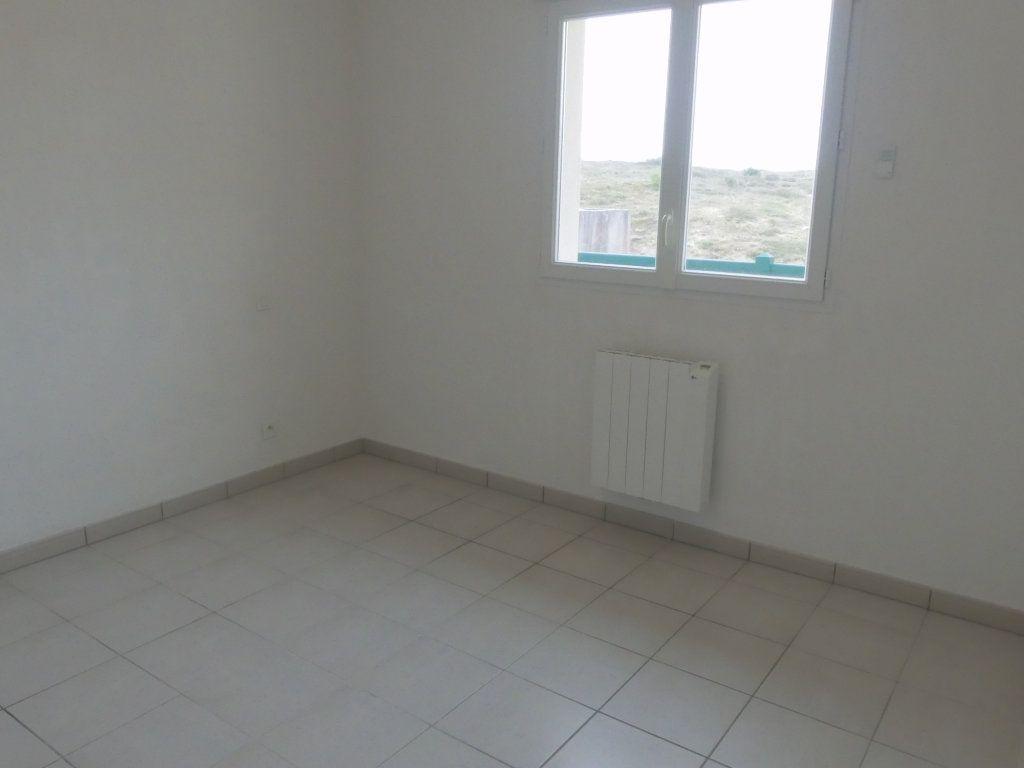 Appartement à louer 3 58m2 à Vieux-Boucau-les-Bains vignette-5