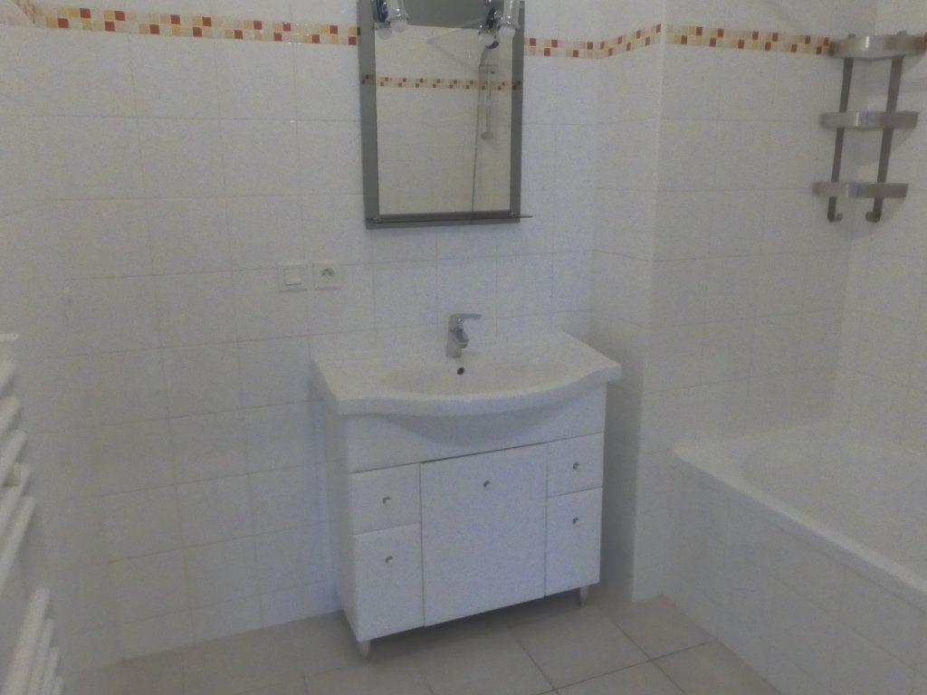 Appartement à louer 3 58m2 à Vieux-Boucau-les-Bains vignette-6