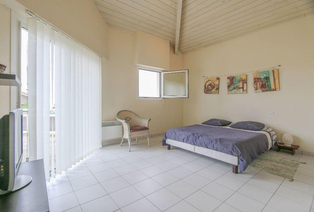 Maison à vendre 5 150m2 à Soorts-Hossegor vignette-5