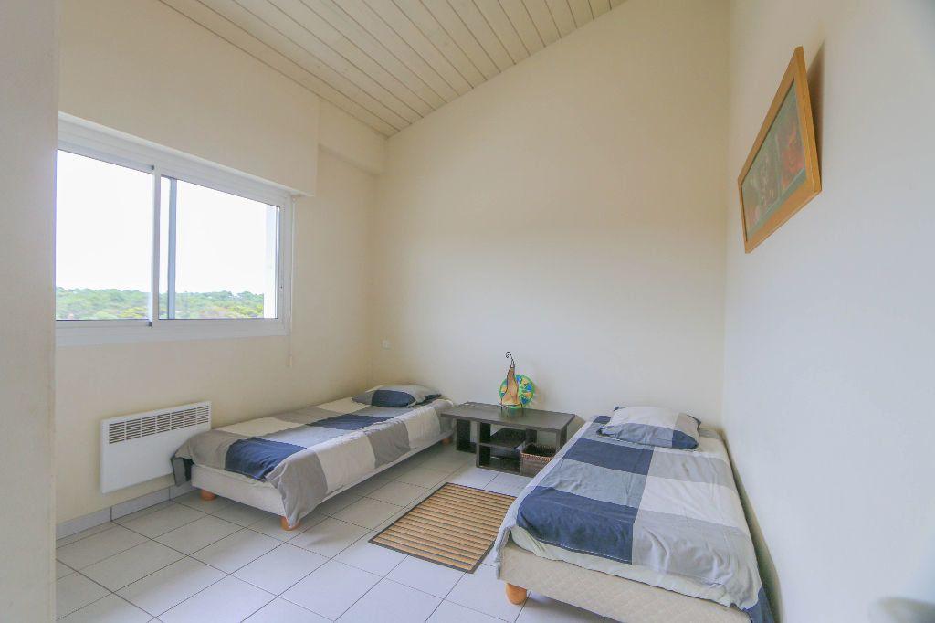 Maison à vendre 5 150m2 à Soorts-Hossegor vignette-7